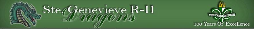 Ste Genevieve School District R-2